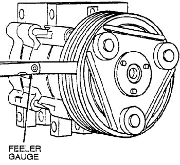T19046391 2009 chevy malibu crank changed likewise Chevy 1996 S10 2 2l Engine Diagram besides T6230127 Backup light switch further Radio Wiring Diagram Jeep Cherokee likewise 1998 Jeep Cherokee Tcm Wiring Diagram New 1998 Jeep Grand Cherokee Transmission Wiring Diagram Valid 2002 Jeep. on wiring diagram 98 jeep grand cherokee